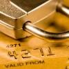Vergelijk tarieven iDEAL, achteraf betalen en creditcards