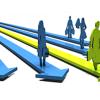 Payment Service Providers Vergelijken
