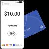 Tips over betalen voor (startende) ondernemers