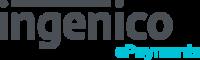 Ingenico e-payments