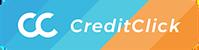 CreditClick