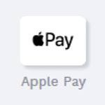 Buckaroo Apple Pay