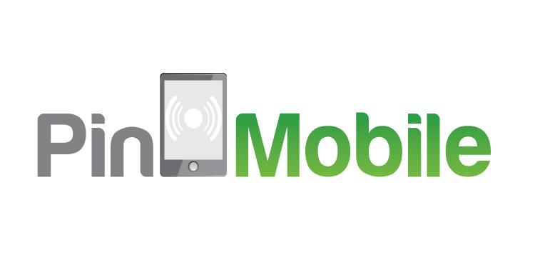 mobiel pinapparaat kopen